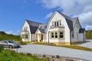 6 bed Detached Villa in Braes of the Loch, Morar...