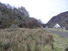 Plot for sale in 9 Shielfoot Acharacle...