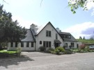 property for sale in Factor's Inn,
