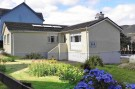4 bed Detached house for sale in Fassifern Road...