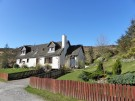 5 bed Detached Villa for sale in Navan Mallaig Bheag PH41...