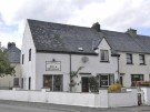 Photo of Parkview