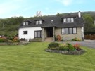 Detached home for sale in Achintore Road...