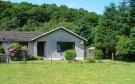 2 bed Semi-Detached Bungalow for sale in Rose Cottage, Acharacle...