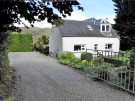 4 bed Detached property for sale in Upper Achintore...