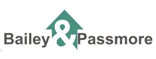 Bailey & Passmore Properties Ltd , Chippenhambranch details