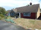 Detached Bungalow in Berrylands HARTLEY
