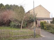 semi detached house in Hartley
