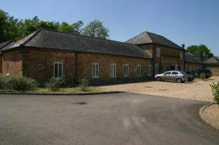 Commercial Property to rent in The Tower, Hatley Park...