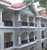 2 bed Apartment for sale in Boracay