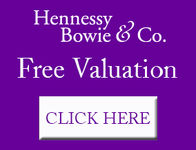 Get brand editions for Hennessy Bowie & Co, Lenzie