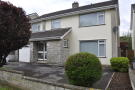 4 bed Detached home to rent in Charlton Park...