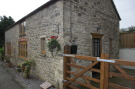 2 bedroom Barn Conversion to rent in Fosse Lane...