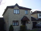 Link Detached House to rent in 8 St. Marys Green...