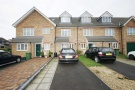 3 bed Terraced property to rent in Periwood Crescent...