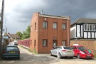 property for sale in Park Drive, Rayners Lane, Harrow, Middlesex