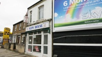 property for sale in High Street, Brentford, Middlesex