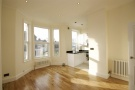 2 bed Flat for sale in Saltram Crescent...