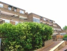3 bedroom Terraced property for sale in Woodmans Mews...