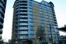 2 bed Flat in Trentham Court...