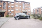 2 bedroom Flat for sale in Cotton Avenue, Acton...