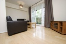 2 bedroom Flat to rent in Shaftesbury Gardens...