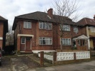semi detached house to rent in St Dunstans Ave, Acton...