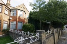 3 bedroom semi detached home for sale in East Acton Lane, Acton...
