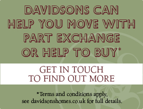 Get brand editions for Davidsons Developments Ltd, Royal Park