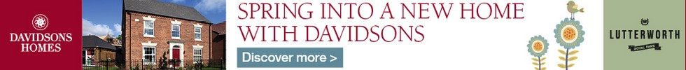 Get brand editions for Davidsons Developments Ltd, Royal Park