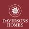 Davidsons Developments Ltd, Royal Park