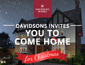 Get brand editions for Davidsons Developments Ltd, The Mill