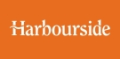 Harbourside Property Group, Bristol