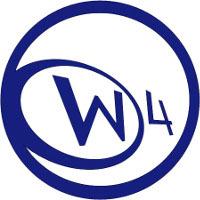 W4CO Limited, Bristolbranch details