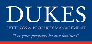 Dukes Residential Lettings & Property Management, Exeterbranch details