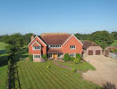 5 bed Detached property in Whitesmith, BN8