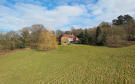 Detached home for sale in Buxted Wood Lane, Buxted...