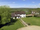 4 bedroom Detached property in Howbourne Lane, Buxted...
