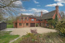 6 bed Detached home in Horsted Green...