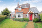 Station Road Detached property for sale