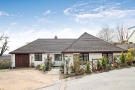 Chalet for sale in Clock House Lane, Nutley...