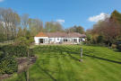 4 bedroom Plot for sale in Oldlands, Herons Ghyll...