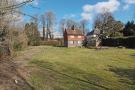 3 bedroom Plot for sale in Hempstead Road, Uckfield...