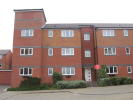 2 bed Apartment to rent in Peel Drive, Hockley...
