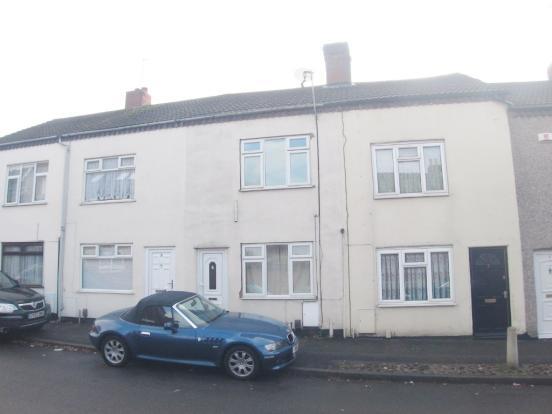 Rooms To Rent In Polesworth