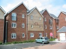 2 bedroom Flat in Marina View, Fazeley...