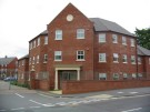 Apartment to rent in Paddock Close, Wilnecote...