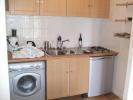 1 bedroom Flat in St. Clare Street...