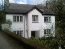 4 bedroom Detached house in Lamorna, TR19
