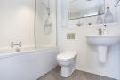 4. Typical Bathroom